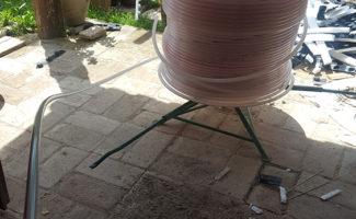 idraulico-spoleto-1